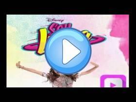 youtube, gameplay, video: Dipingere le pattini Luna