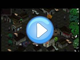 youtube, gameplay, video: Grand Theft Auto GBA