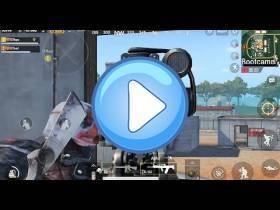 Pubg Mobil Indirmeden Pubg Online Oyun Fanoyunlar
