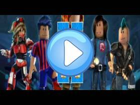 youtube, gameplay, video: Cartes mémoire: Roblox