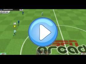youtube, gameplay, video: Fútbol FIFA BBVA
