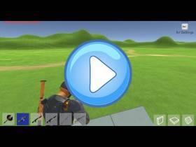 youtube, gameplay, video: Practicar PvP de Fortnite