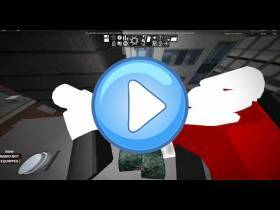 youtube, gameplay, video: Roblox Parkour 400 niveaux