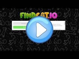 youtube, gameplay, video: Findcat.io