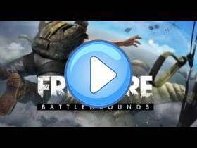 youtube, gameplay, video: Free Fire