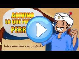 youtube, gameplay, video: Akinator gênio