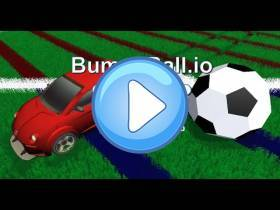 youtube, gameplay, video: Rocket League online