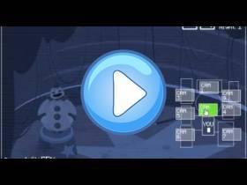 youtube, gameplay, video: Clown Nights: Sobrevivir 7 Noches