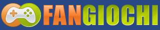 fangiochi.com