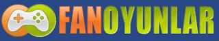 fanoyunlar.com