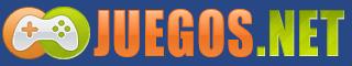 juegos.net